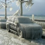 Как подготовить автомобиль к зиме?