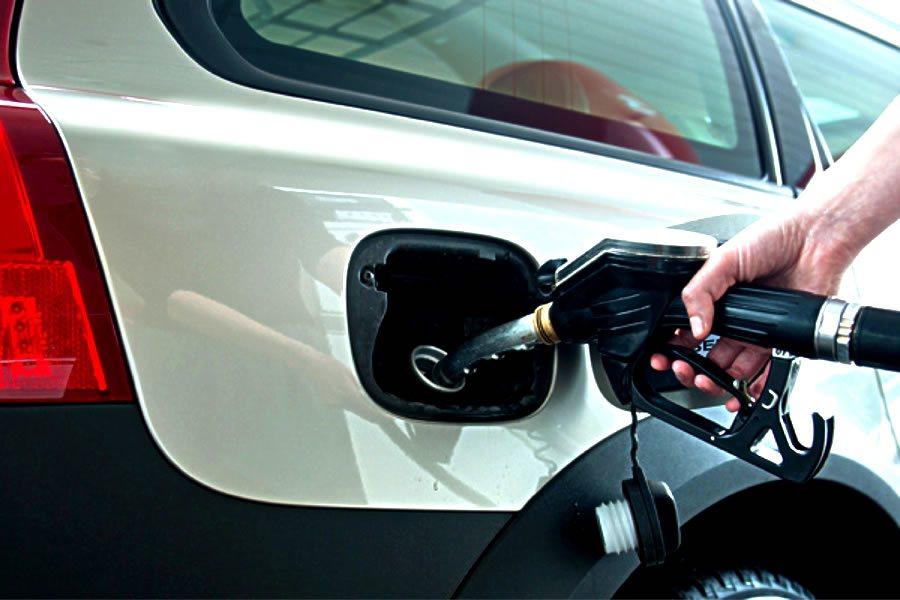 цена на бензин вырастет на 3-4 рубля