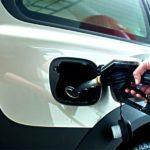 Как сократить расход бензина автовладельцу