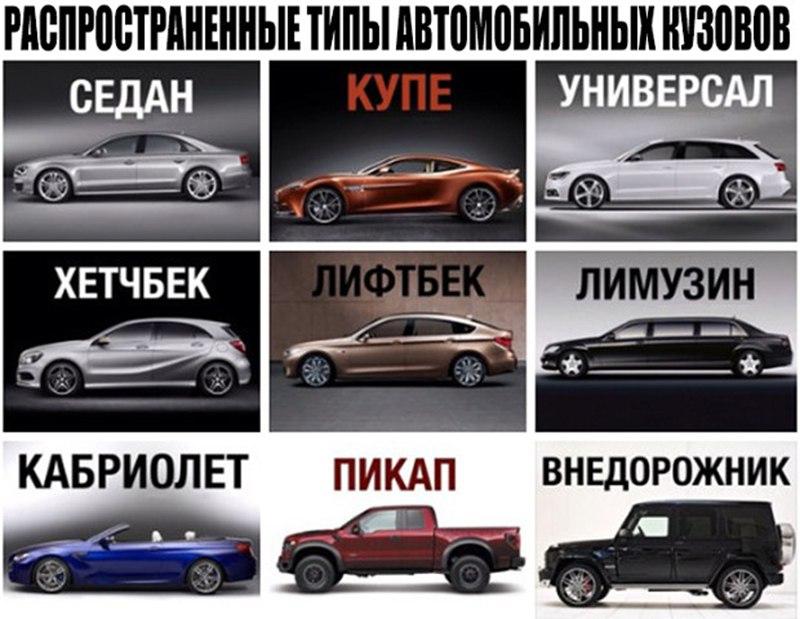 Открытки бронзовой, картинка с надписью какой кузов вашего автомобиля