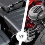 5 главных мифов о дизельных автомобилях